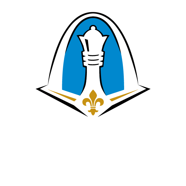 Cairns Cup color+white